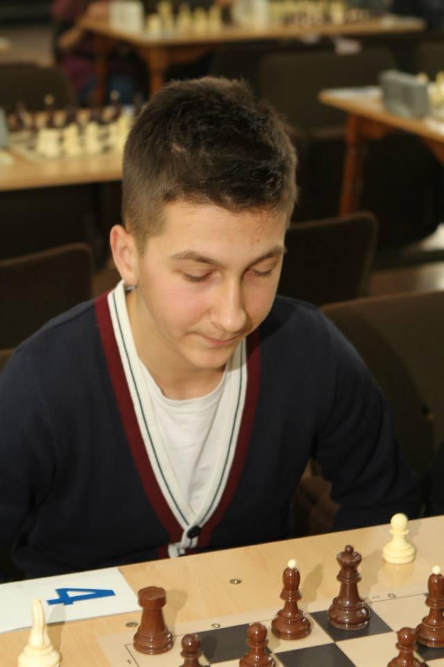 bozicni_turnir_zupa12