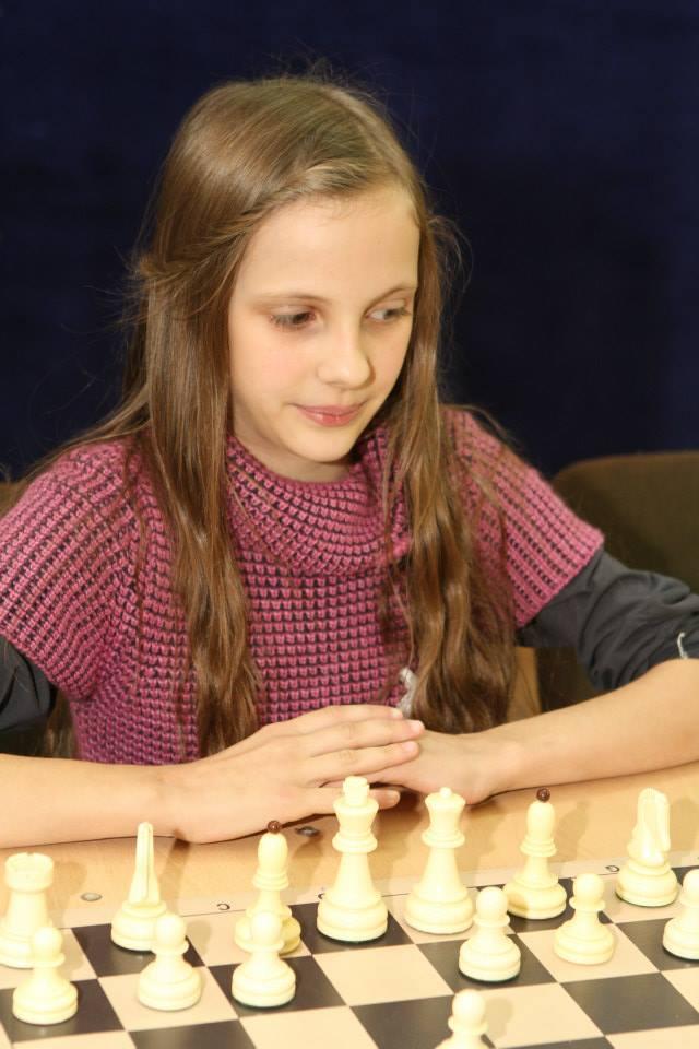 bozicni_turnir_zupa20