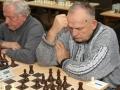bozicni_turnir_zupa10