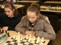bozicni_turnir_zupa11