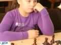 bozicni_turnir_zupa14