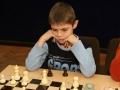 bozicni_turnir_zupa15