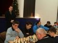 bozicni_turnir_zupa17