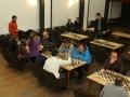 bozicni_turnir_zupa19