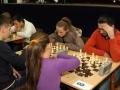 bozicni_turnir_zupa22