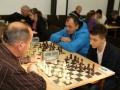 bozicni_turnir_zupa3