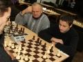 bozicni_turnir_zupa6