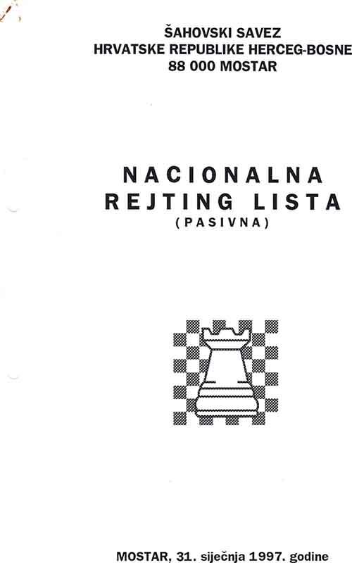 8-5-2013-91201