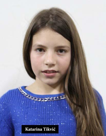 katarina-tikvić