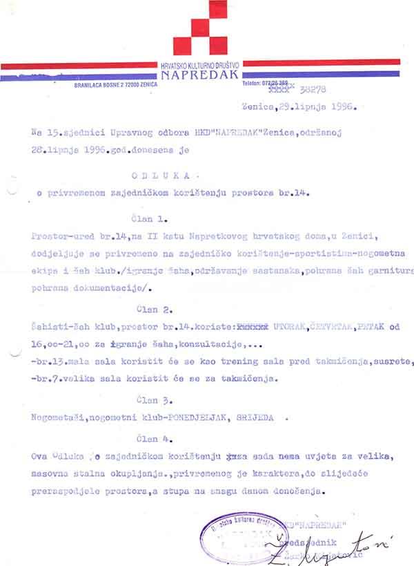 3-5-2013-194258