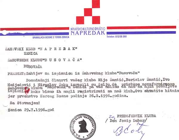 3-5-2013-195156