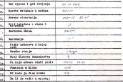 Skenirana dokumenta 1996