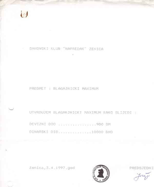 4-5-2013-122049