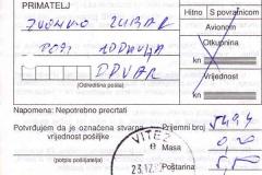 Skenirana dokumenta 1997