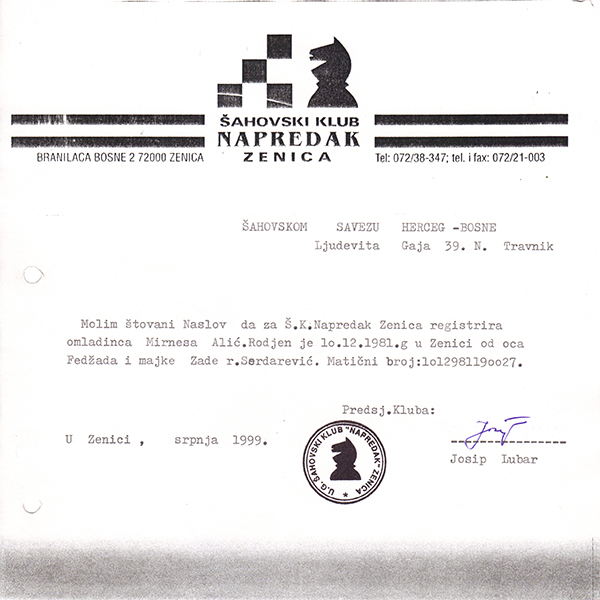 4-5-2013-194353