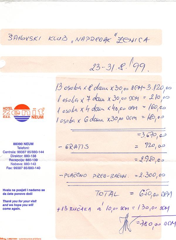 4-5-2013-200318
