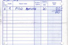 Skenirana dokumenta 2001