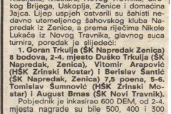 Skenirana dokumenta 2002