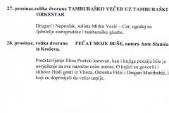 Skenirana dokumenta 2003