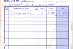 Skenirana dokumenta 2004