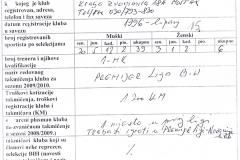 Skenirana dokumenta 2009