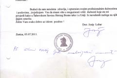 Skenirana dokumenta 2011