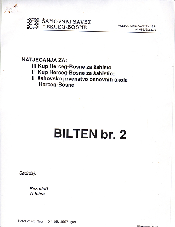 7-5-2013-220326
