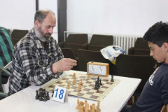 Uskrsni turnir 2014