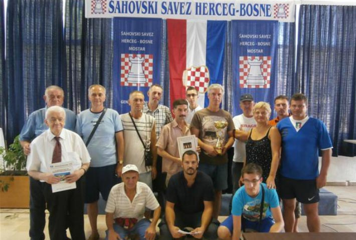 Sk Busovaca